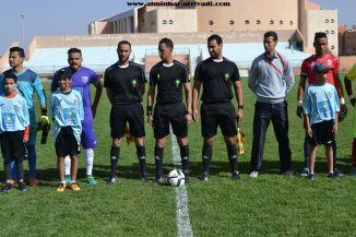 Football Amal Tiznit - ittihad Assa Zag 03-02-2018_11