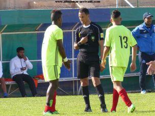 Football Amal Tiznit - ittihad Assa Zag 03-02-2018_111