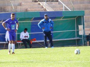Football Amal Tiznit - ittihad Assa Zag 03-02-2018_113