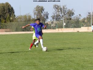Football Amal Tiznit - ittihad Assa Zag 03-02-2018_115