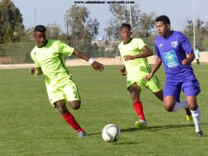 Football Amal Tiznit - ittihad Assa Zag 03-02-2018_116