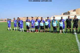 Football Amal Tiznit - ittihad Assa Zag 03-02-2018_12