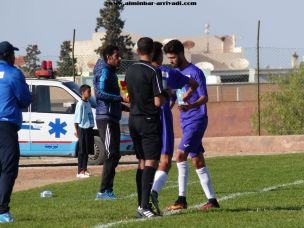 Football Amal Tiznit - ittihad Assa Zag 03-02-2018_120