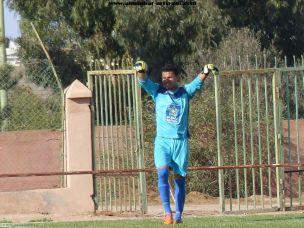 Football Amal Tiznit - ittihad Assa Zag 03-02-2018_124