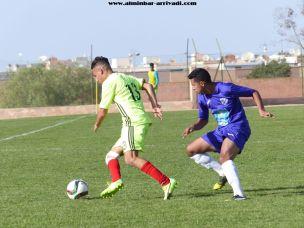 Football Amal Tiznit - ittihad Assa Zag 03-02-2018_125