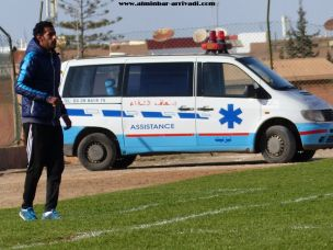 Football Amal Tiznit - ittihad Assa Zag 03-02-2018_127
