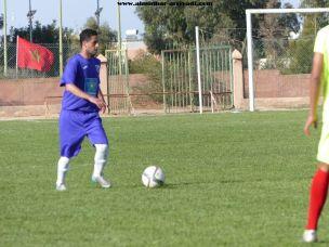Football Amal Tiznit - ittihad Assa Zag 03-02-2018_128