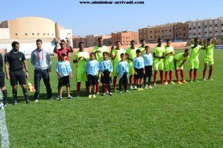 Football Amal Tiznit - ittihad Assa Zag 03-02-2018_13