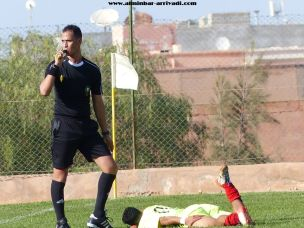 Football Amal Tiznit - ittihad Assa Zag 03-02-2018_130