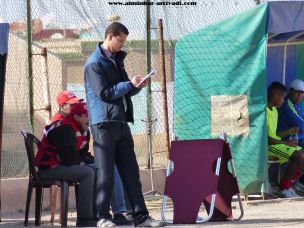 Football Amal Tiznit - ittihad Assa Zag 03-02-2018_131
