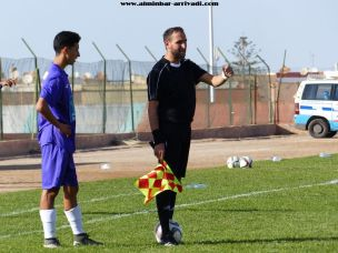 Football Amal Tiznit - ittihad Assa Zag 03-02-2018_134