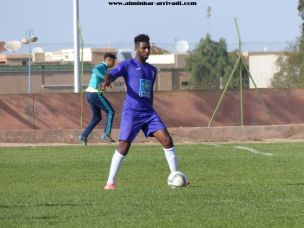 Football Amal Tiznit - ittihad Assa Zag 03-02-2018_136