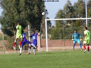 Football Amal Tiznit - ittihad Assa Zag 03-02-2018_137