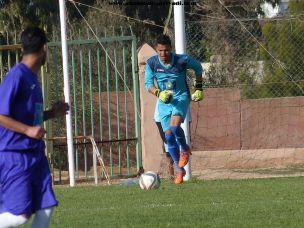 Football Amal Tiznit - ittihad Assa Zag 03-02-2018_138