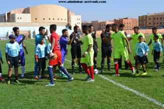 Football Amal Tiznit - ittihad Assa Zag 03-02-2018_14