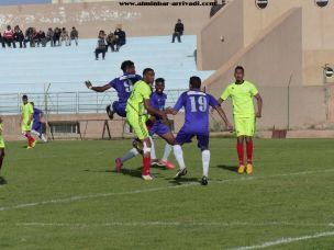 Football Amal Tiznit - ittihad Assa Zag 03-02-2018_140
