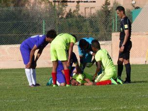 Football Amal Tiznit - ittihad Assa Zag 03-02-2018_149