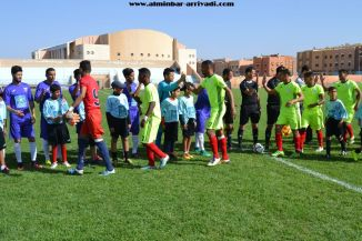 Football Amal Tiznit - ittihad Assa Zag 03-02-2018_15