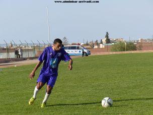 Football Amal Tiznit - ittihad Assa Zag 03-02-2018_150