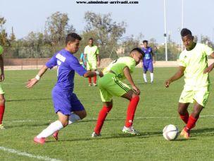 Football Amal Tiznit - ittihad Assa Zag 03-02-2018_151