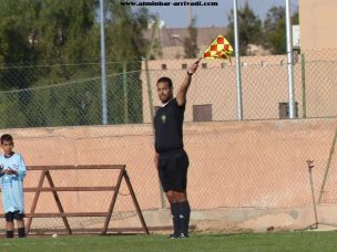 Football Amal Tiznit - ittihad Assa Zag 03-02-2018_153