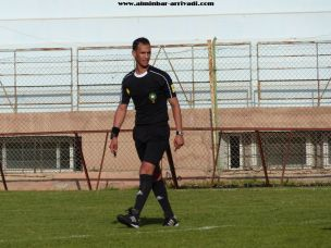 Football Amal Tiznit - ittihad Assa Zag 03-02-2018_154
