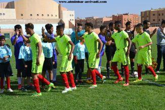 Football Amal Tiznit - ittihad Assa Zag 03-02-2018_16