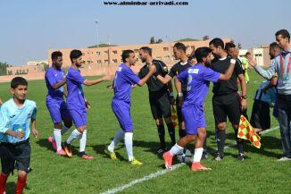 Football Amal Tiznit - ittihad Assa Zag 03-02-2018_19