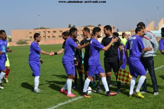 Football Amal Tiznit - ittihad Assa Zag 03-02-2018_20