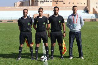 Football Amal Tiznit - ittihad Assa Zag 03-02-2018_21