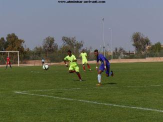 Football Amal Tiznit - ittihad Assa Zag 03-02-2018_35
