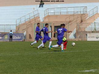 Football Amal Tiznit - ittihad Assa Zag 03-02-2018_37
