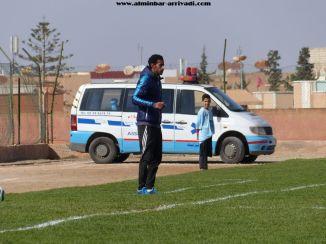 Football Amal Tiznit - ittihad Assa Zag 03-02-2018_40