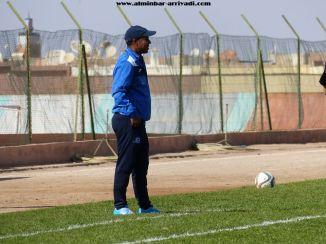 Football Amal Tiznit - ittihad Assa Zag 03-02-2018_41