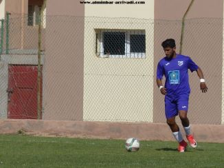 Football Amal Tiznit - ittihad Assa Zag 03-02-2018_44