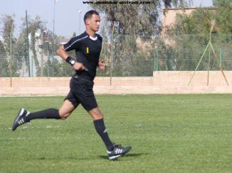 Football Amal Tiznit - ittihad Assa Zag 03-02-2018_46