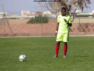 Football Amal Tiznit - ittihad Assa Zag 03-02-2018_47