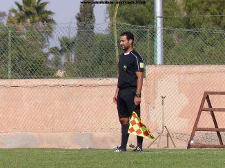 Football Amal Tiznit - ittihad Assa Zag 03-02-2018_49