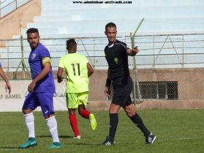 Football Amal Tiznit - ittihad Assa Zag 03-02-2018_53