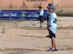 Football Amal Tiznit - ittihad Assa Zag 03-02-2018_54