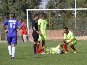 Football Amal Tiznit - ittihad Assa Zag 03-02-2018_61