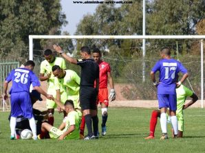 Football Amal Tiznit - ittihad Assa Zag 03-02-2018_62