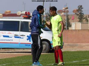 Football Amal Tiznit - ittihad Assa Zag 03-02-2018_63