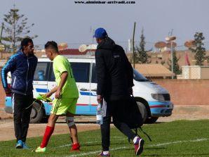Football Amal Tiznit - ittihad Assa Zag 03-02-2018_64
