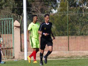 Football Amal Tiznit - ittihad Assa Zag 03-02-2018_66