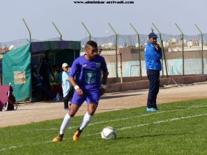 Football Amal Tiznit - ittihad Assa Zag 03-02-2018_68