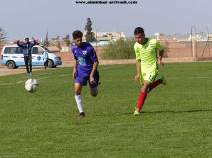 Football Amal Tiznit - ittihad Assa Zag 03-02-2018_69