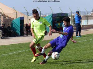 Football Amal Tiznit - ittihad Assa Zag 03-02-2018_70