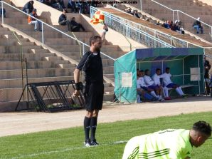 Football Amal Tiznit - ittihad Assa Zag 03-02-2018_71