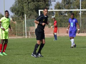 Football Amal Tiznit - ittihad Assa Zag 03-02-2018_72